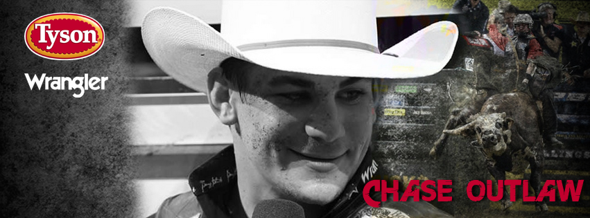 Chase Facebook Header